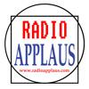 Christmas greatings on RADIO APPLAUS