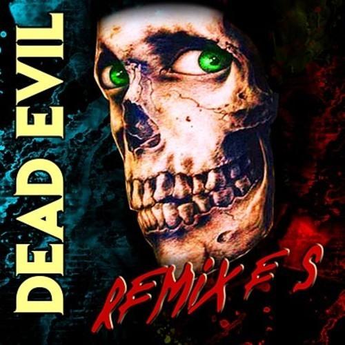 Vengeance - Dead Evil - [Dub Peddla, drumstep rmx] Dead Evil Remixes