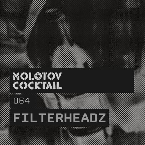 Molotov Cocktail 064 with Filterheadz