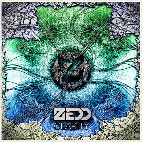 Zedd Feat. Foxes - Clarity (Edward Marc Remix) [Free Download]
