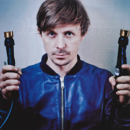 Martin Solveig The Night Out (Acapella 128bpm)