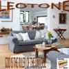 Leotone - God Is Ruler Of The Universe (Original Mix) mp3