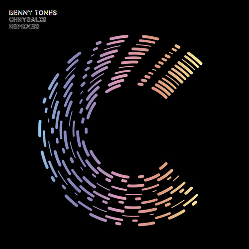 Benny Tones - Chrysalis The Remixes - 05 - On My Way fLako Remix