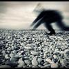 Run Away with Me (original song)