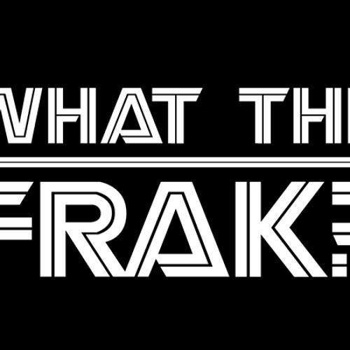 Frak the Gods (Periphery Vocal Cover)