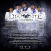 Estilo Italiano Conjunto Diamante Norteno (Version Don Leonardo)