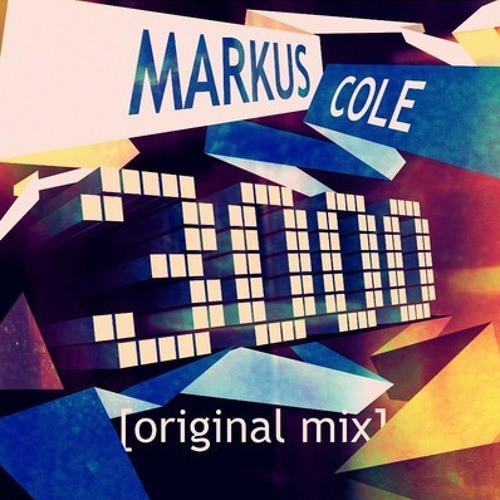 3000 by Markus Cole