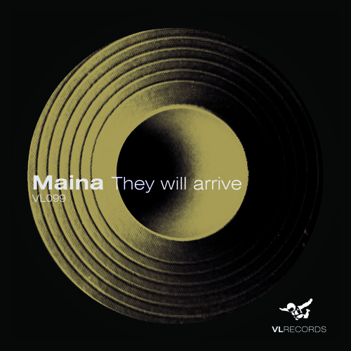 VL099-Maina-They will arrive