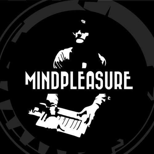 Mindpleasure - Un sourire pour deux (In work - Album Project)