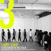 Super Junior-Sorry Sorry (orchestra version)