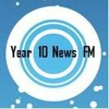 The Year 10 News Show - The Aviation Show (made with Spreaker)
