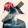 Alex Syntek-La Tormenta (RobSintek Progre Mix)