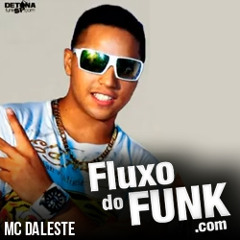 MC DALESTE - CAMAROTE ( Baixe no site: www.Fluxodofunk.com )