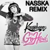 Download Kreayshawn-Go Hard(Nasska Do It Right Remix) Mp3
