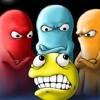 No Pac-Man No Party