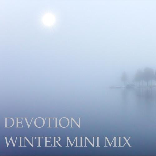 DEVOTION WINTER MINI MIX