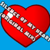 Max Pryde ft. Marysia - Silence of my Heart (Original Mix)