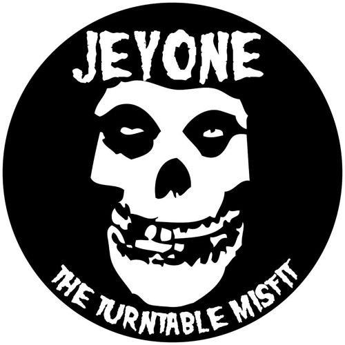 Old Fashioned Presents: Jeyone