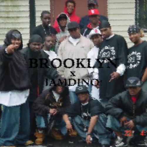 Brooklyn *FREE DOWNLOAD*