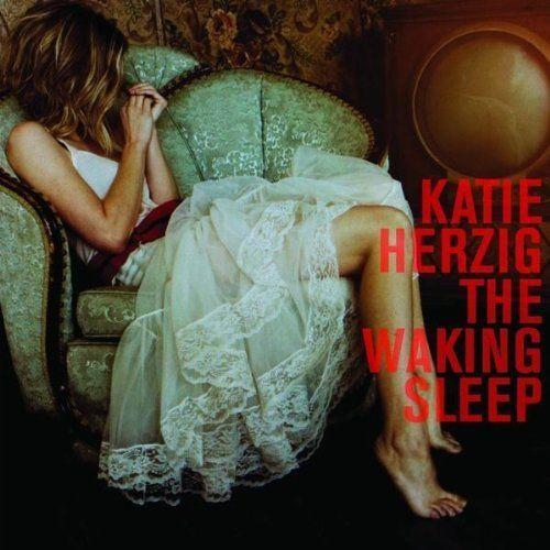 The Waking Sleep