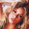 Un Dia De Enero (Shakira) Portada del disco