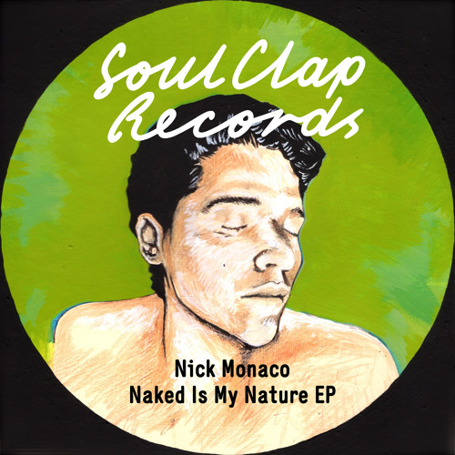 FREE DOWNLOAD! Nick Monaco - Set The Table ft. Travie Bobby
