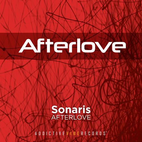 Sonaris - Afterlove (2012 Radio Edit) [LIMITED DOWNLOAD]