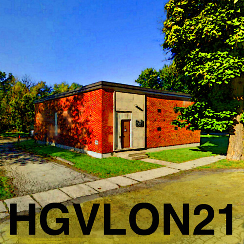 "Hagersville, Ontario HGVLON21 - Ringback Tone with Intercept ""Scrit"""