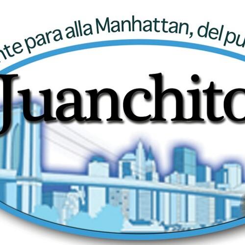 Juanchito Ny