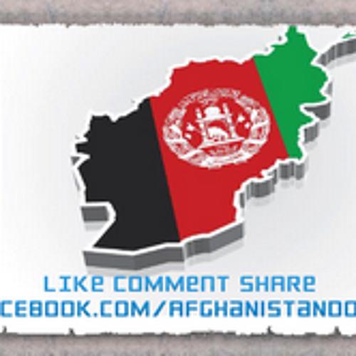 Afghani Afghani
