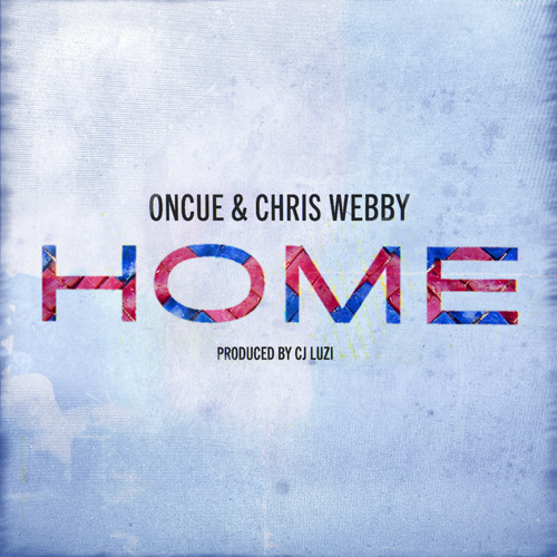Home (w/ Chris Webby)