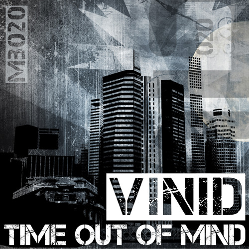 Vinid - Time Out of Mind