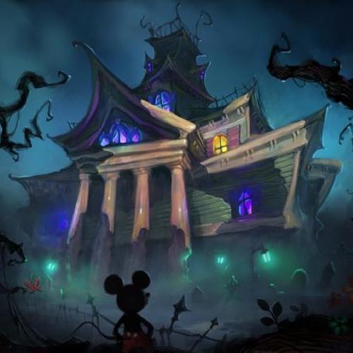 Ledorean - Spooked [Free Download]