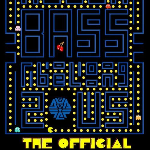 Dubsef - All Ur Bass R Belong 2 Us (Yearmix) *DOWNLOAD AVAILABLE*