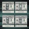 Bangladesh Feat. Pusha T & Jadakiss & 2 Chainz - 100