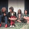 Humble Pie - For Your Love (Live)