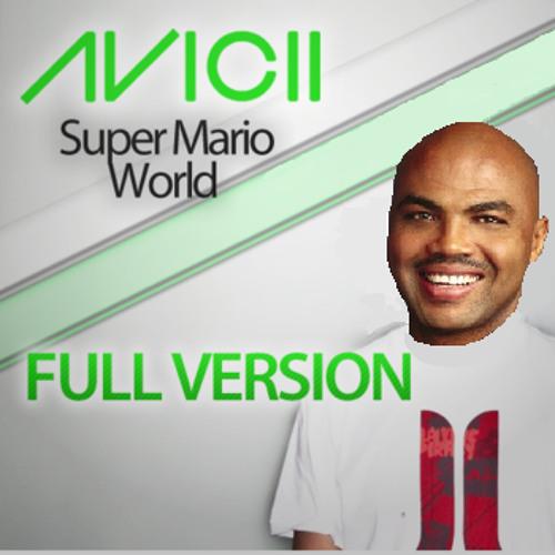 Super Slam World Levels (Jam Mix) - Quad City DJ's vs. Avicii vs. jwktje