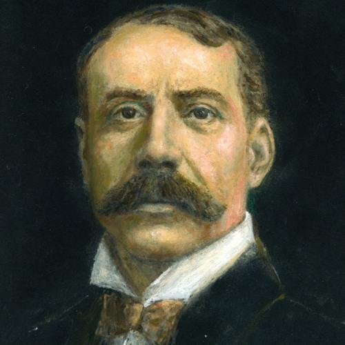 Sir Edward Elgar - The Prince of Sleep