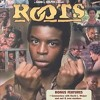 Roots Theme Song arr. D. Jackson