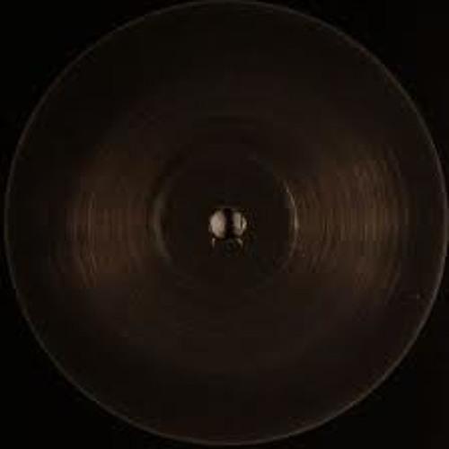 "SBR018-SP003 B - SIDE / Untitled / Space Breaks Records 10"" !!!"