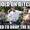 S I Dropped The Bass Mix mp3