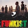 Download FUNKIST - Snow Fairy [Instrumental]