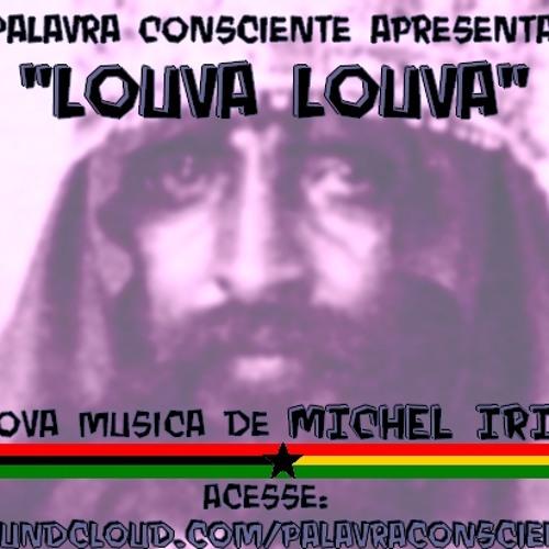 Michel Irie - Louva Louva