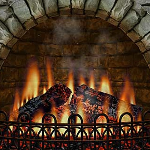 Warm This Winter