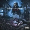 Avenged sevenfold - nightmare (demo) [rev drums]