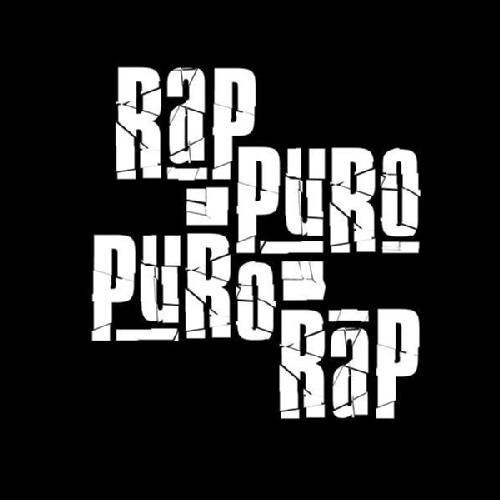 El Rap es Esto - AaSz - ZmAcK