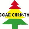 05. Wayne Marshall - Thank god It's Christmas - Ft. Sean Paul, Charly Black, Future Fambo