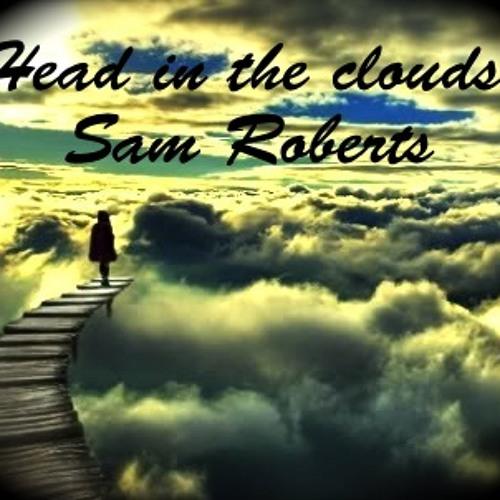 Head in the clouds (prod. Matt and Kim)