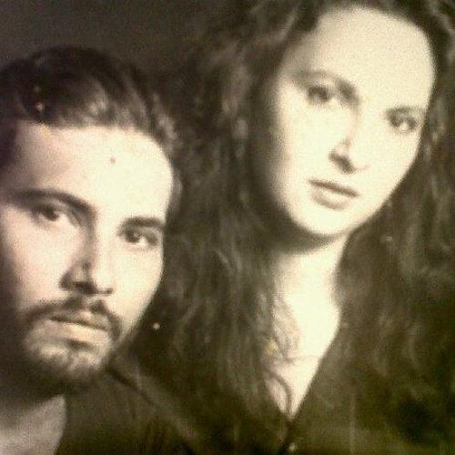 musica gratis del duo guardabarranco
