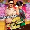 Dabangg 2 - Fevicol Se (Remix) DJ SYK